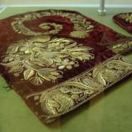 Выставка «Татарское декоративно-прикладное искусство XIX–XXI веков» фотографии