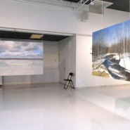 Выставка Егор Плотников «Минута до пробуждения» фотографии