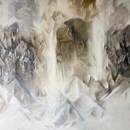 Выставка «Хадж. Мекка. Откровения» фотографии