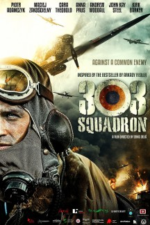 Эскадрилья 303