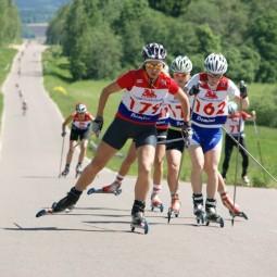 Спортивные мероприятия в Казани 2018
