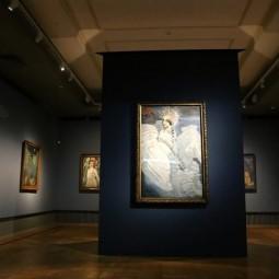 Выставка «Гений века»