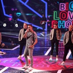 Big Love Show 2021