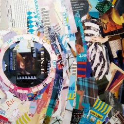 Выставка «В мастерской художника»