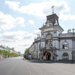 Акция «Музейная весна Татарстана» онлайн 2020