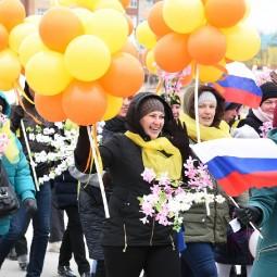 Майские праздники в Казани 2019
