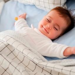 Всемирный день сна в Казани 2019