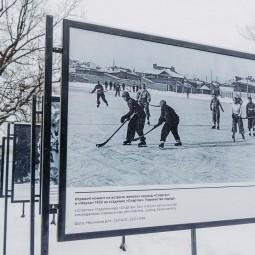 Выставка «Новогодняя Казань»