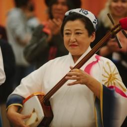 Дни японской культуры 2021