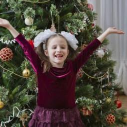 Рождество в доме Боратынских 2018