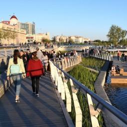 Онлайн-игра «Россия: люди, цифры, факты» 2020