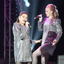 Февральские выходные в Казани 2019