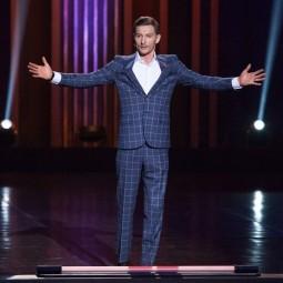 Шоу Stand-Up Павла Воли 2019