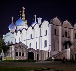 Вечер памяти архитектора Нияза Халитова 2017