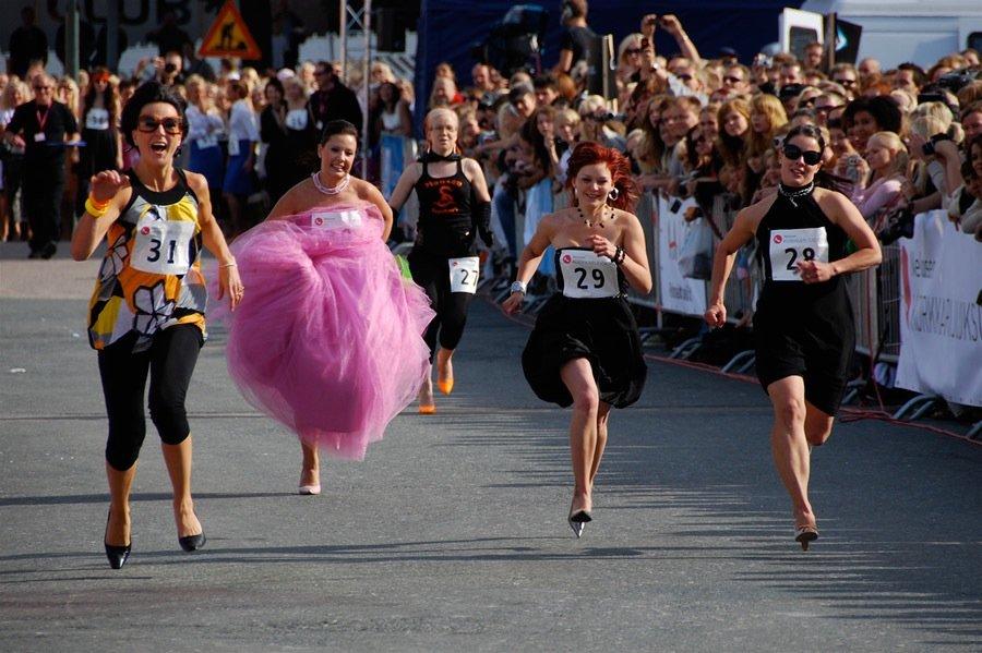 Поздравления, смешные картинки марафон