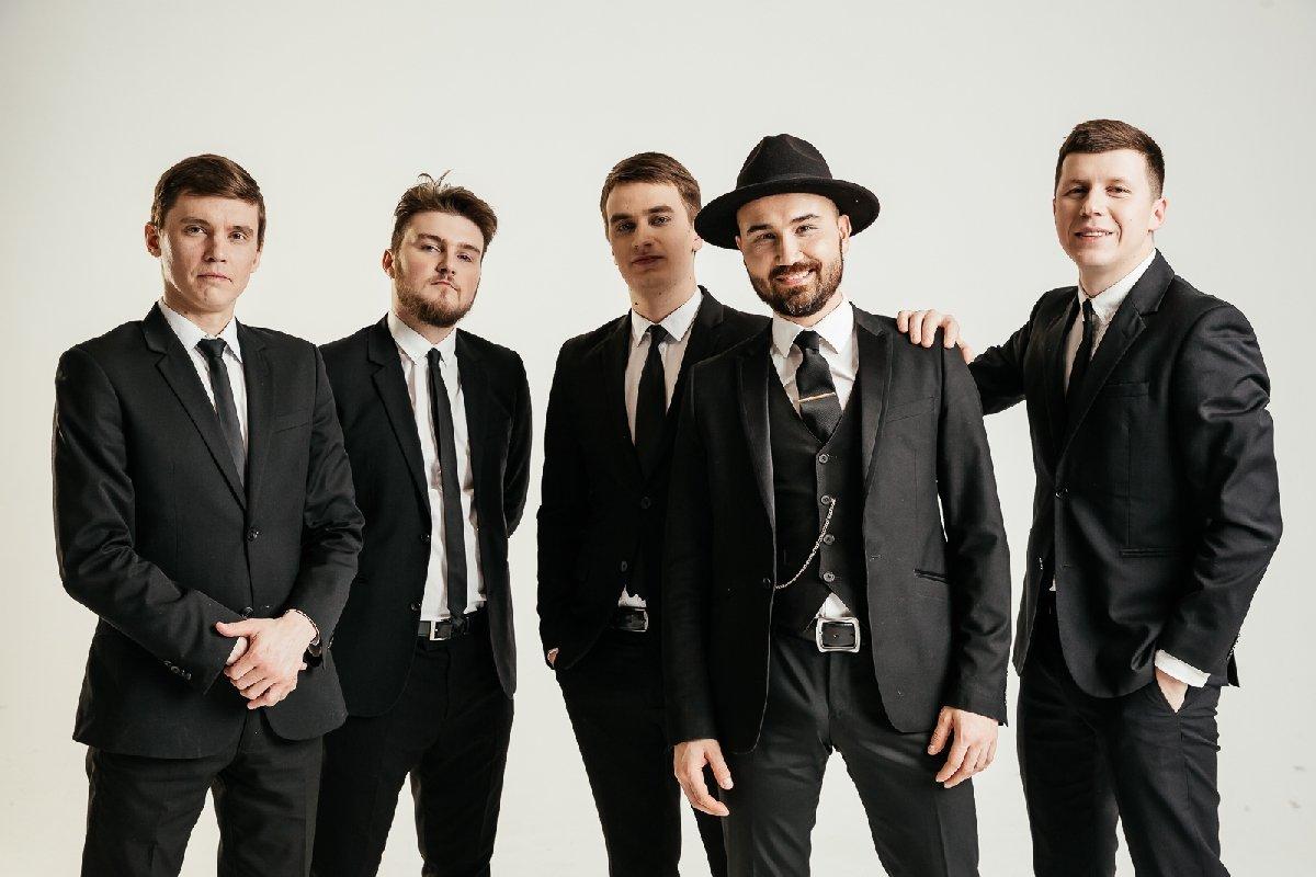 Музыкальный фестиваль уЦентра семьи «Казан» 2018
