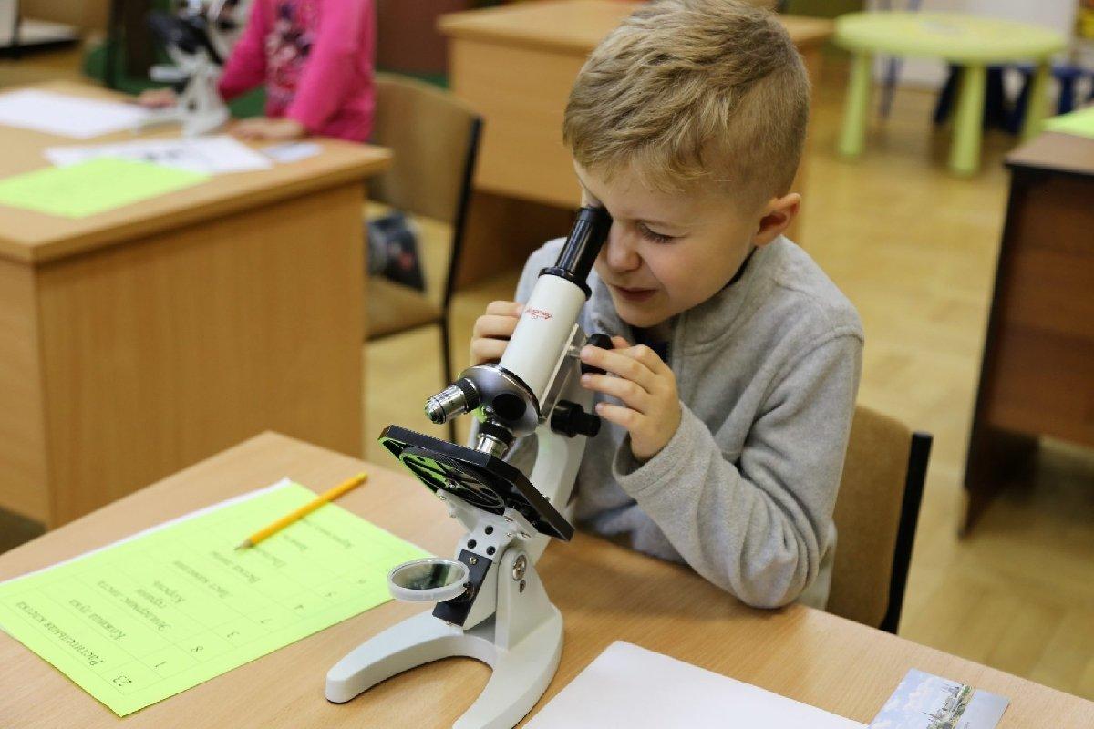 Творческие выходные вМузее естественной истории Татарстана 2019