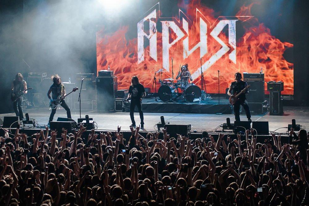 будда сделан смотреть картинки рок групп россии для компьютерных сетей