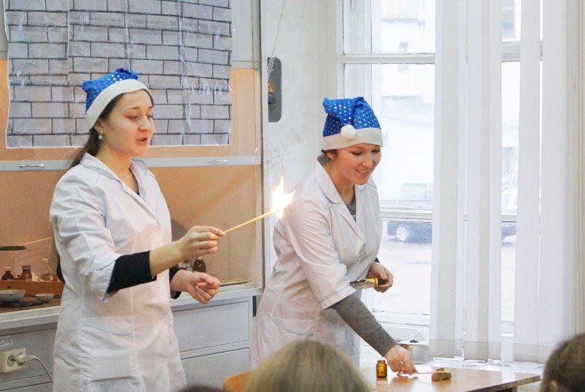 Всероссийский фестиваль науки «Наука 0+» 2019