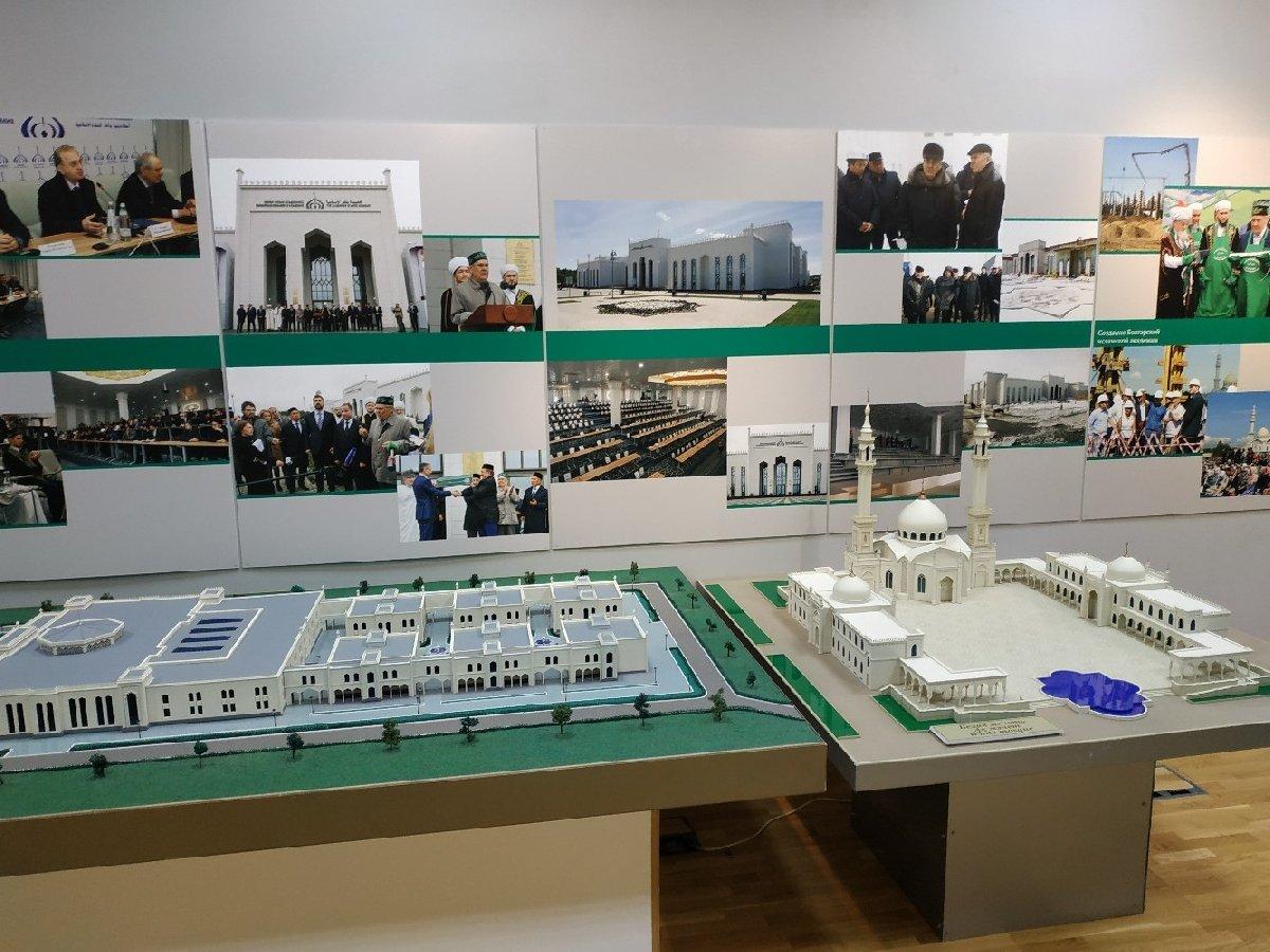 Ночь музеев ввыставочном зале «Манеж» 2020