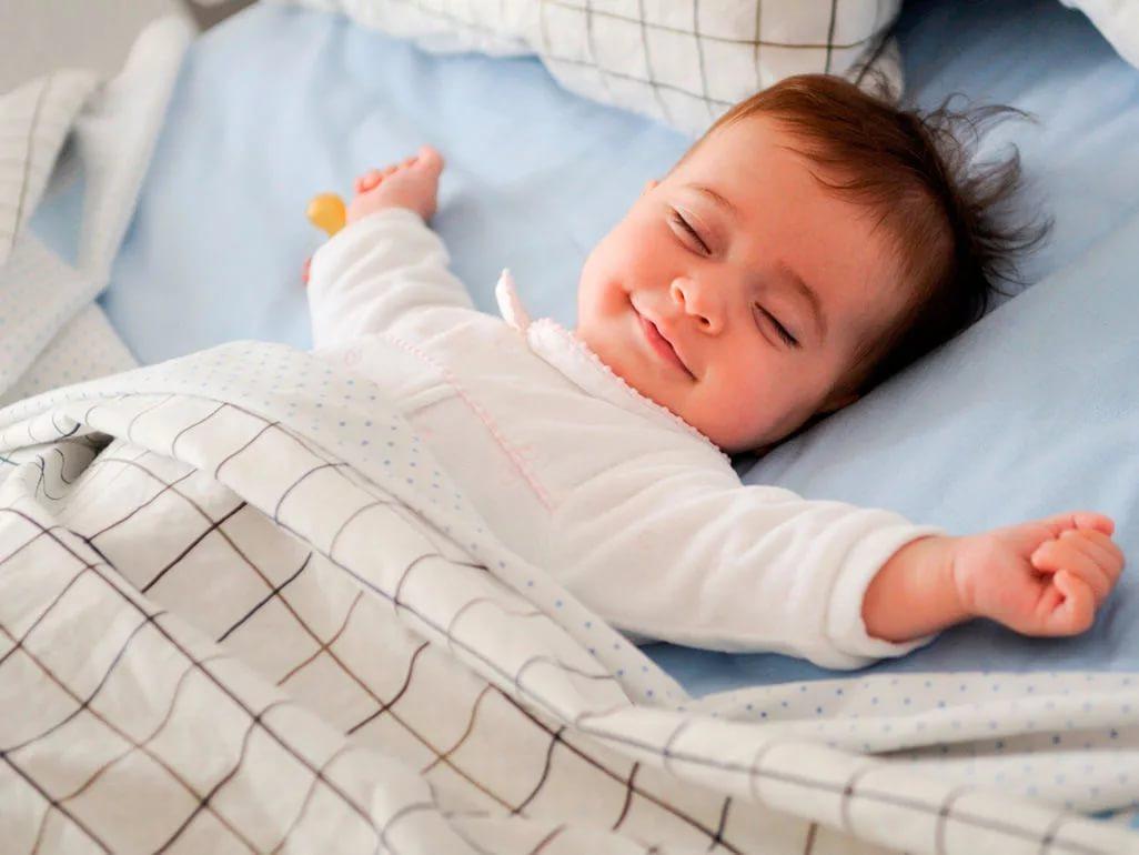 Всемирный день сна вКазани 2019