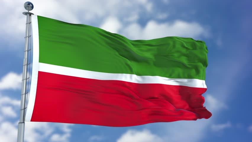 Онлайн-занятие «О чем расскажет флаг игерб» 2020